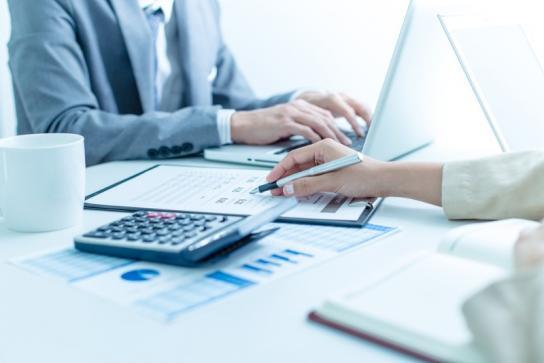 bureau expertise comptable